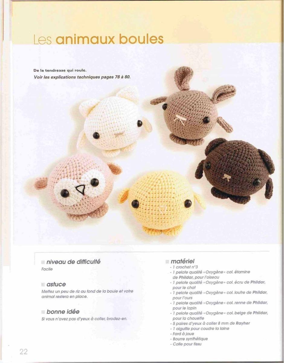 Schema uncinetto gratuito Little Miss Turtle – lavorare a maglia è ... | 1200x940