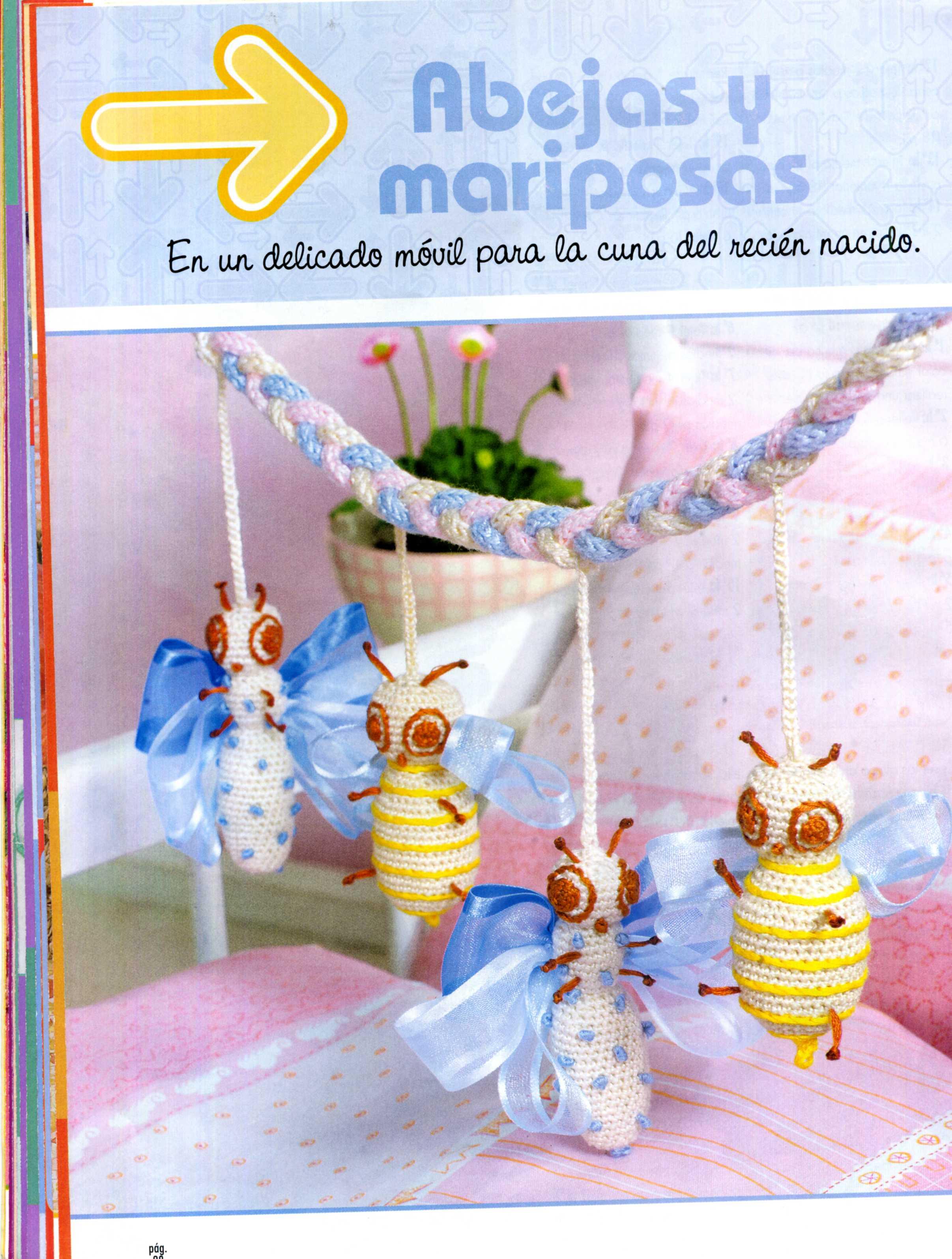 Aprende amigurumi fácil y crochet. for Android - APK Download | 3189x2413