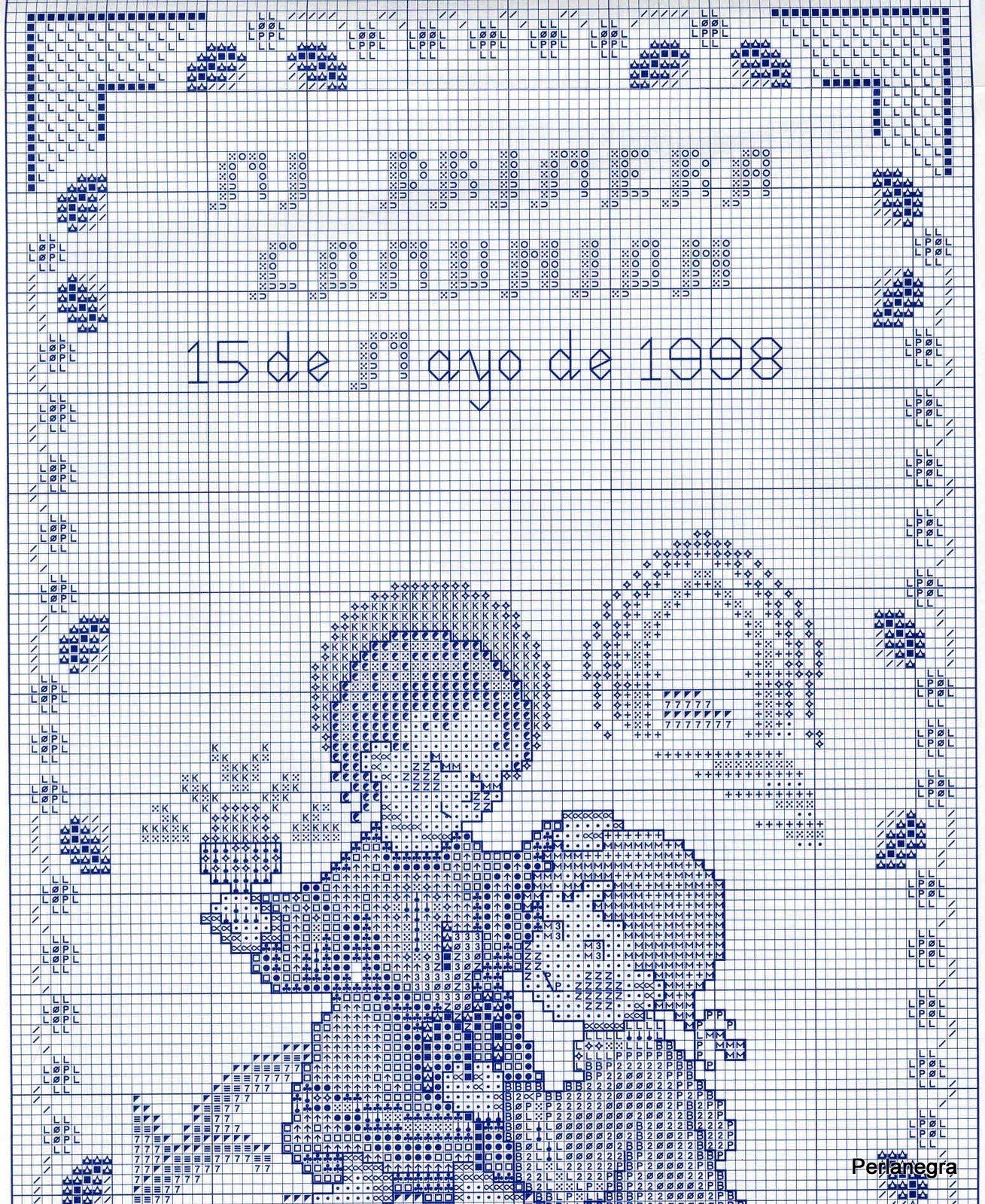 Assez la prima comunione quadro con angeli (2) - magiedifilo.it punto  UX43