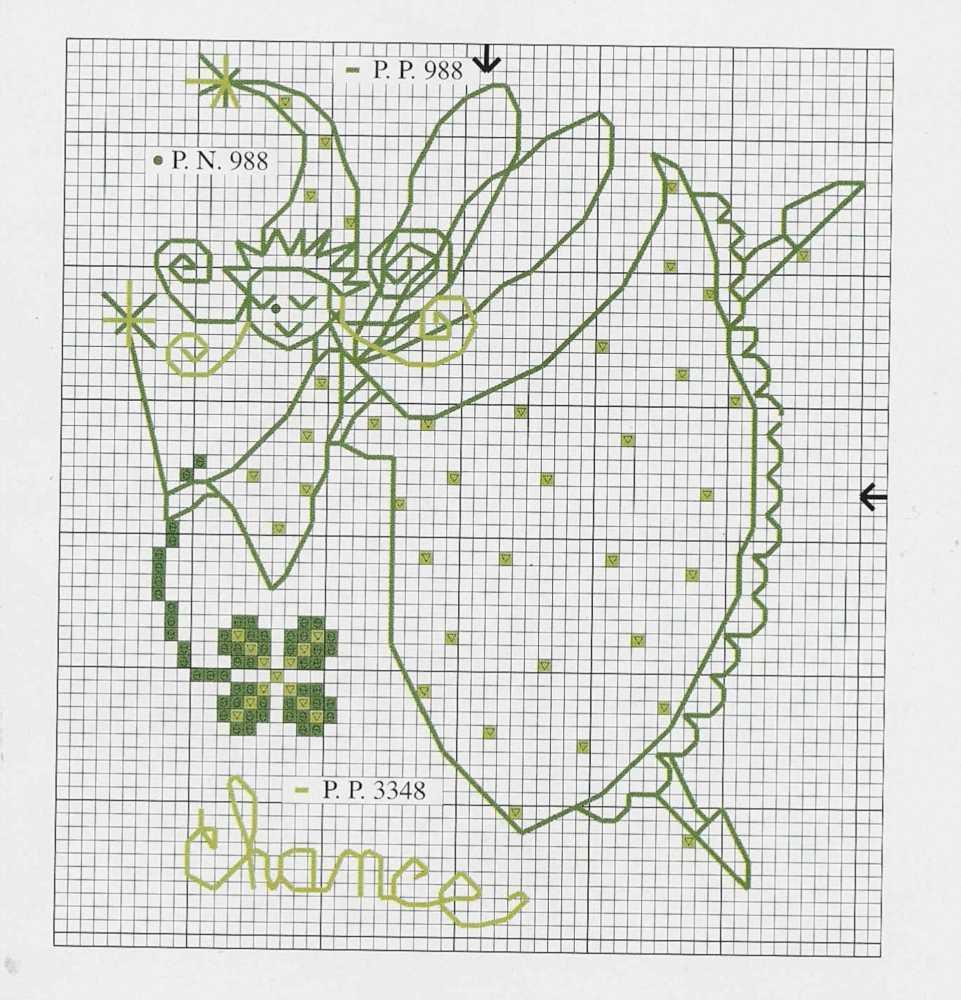 Ravelry: Ladybug amigurumi pattern by Anna Kerook | 1000x961