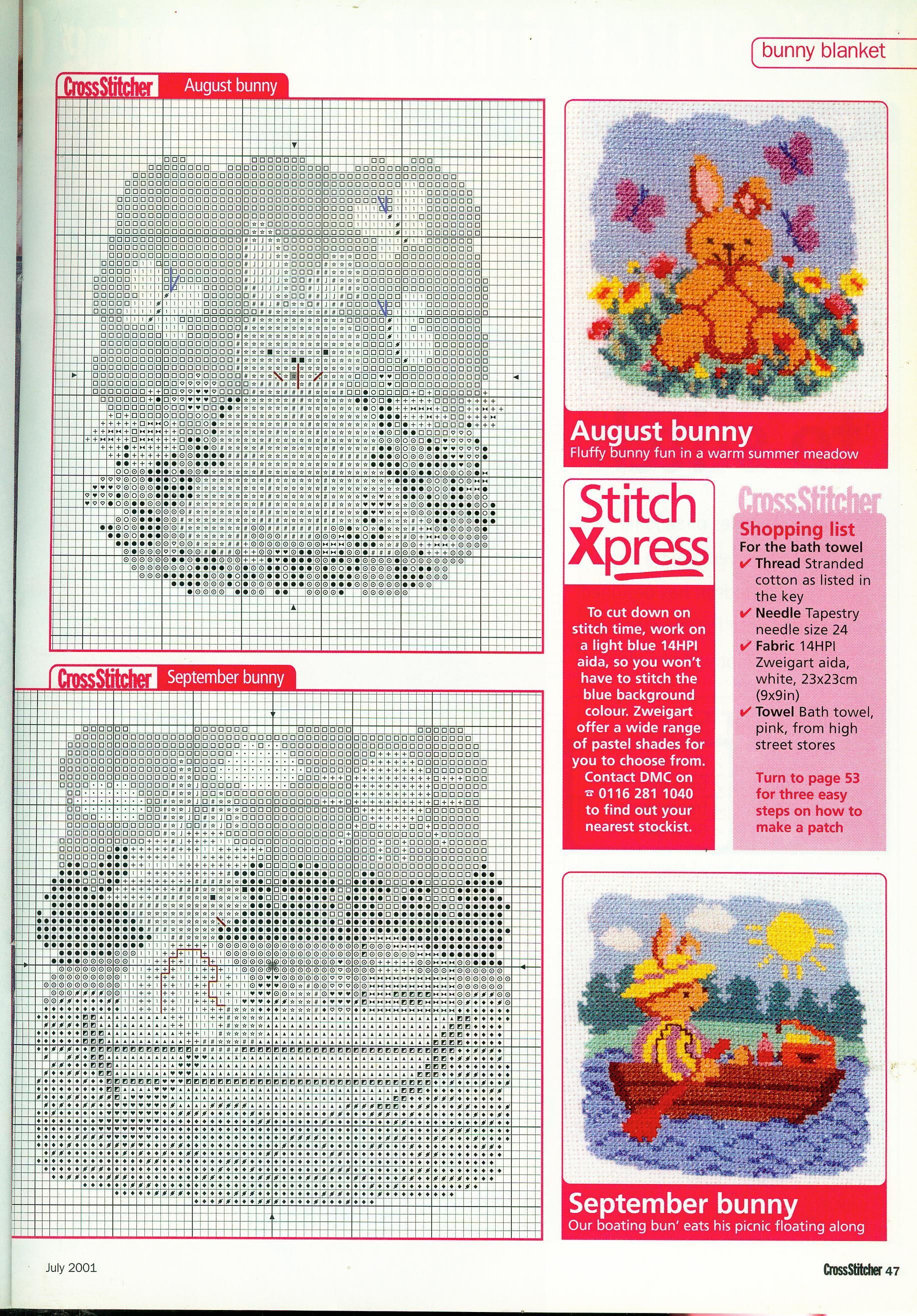 Schemi Elettrici Per Bambini : Piccoli schemi di orsetti al mare magiedifilo