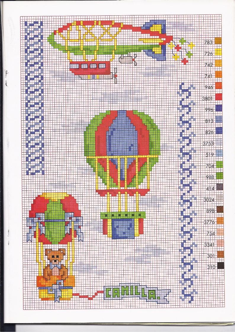 Pin alfabeto punto croce per bavaglini kamistad celebrity for Schemi punto croce alfabeto bambini