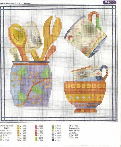 Cucina accessori barattolo con cucchiai for Registro casa schemi