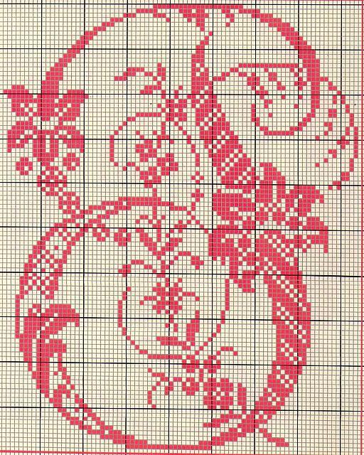 Alfabeto antico punto croce 15 punto for Alfabeto a punto croce schemi