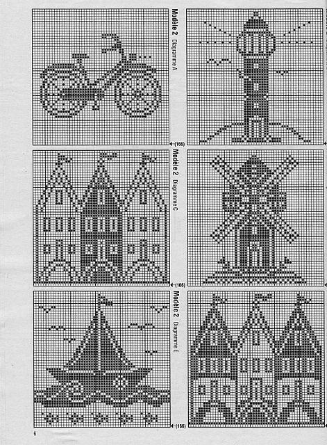 Schemi file bicicletta faro case punto for Registro casa schemi