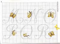 alfabeto farfalle2