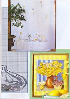 Gallery Home - magiedifilo.it punto croce uncinetto schemi gratis ... 4e65e4d91d12