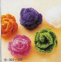 rosellina lana (1)