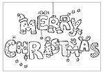 Disegni Da Colorare Categoria Natale Magiedifilo It Punto Croce Uncinetto Schemi Gratis Hobby Creativi