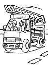 mezzi trasporto lavoro