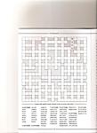 cruciverba mosaico (2)
