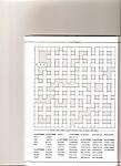 cruciverba mosaico (6)