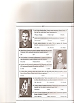 gioco da stampare quiz con domande (1)