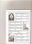 gioco da stampare quiz con domande (5)