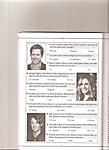 gioco da stampare quiz con domande (6)
