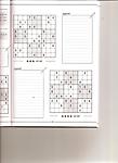 gioco del sudoku numero 8