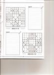 sudoku da stampare e da risolvere a matita (2)