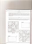 sudoku da stampare e da risolvere a matita (3)
