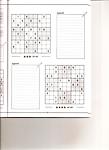 sudoku da stampare e da risolvere a matita (4)