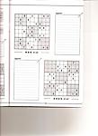 sudoku da stampare e da risolvere a matita (6)