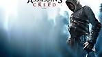 Assassin Creed I 1600x900 Wallpaper