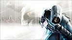Assassins Creed II (2) 1600x900 Wallpaper