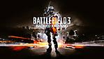 Battlefield 3 Back to Karkand 1600x900 Wallpaper