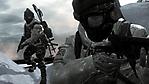 Call of Duty Black Ops 1600x900 Wallpaper