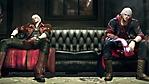 Dante e Nero Devil May Cry 1600x900 Wallpaper