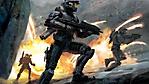 Halo 1600x900 Wallpaper