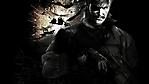 Metal Gear Solid Peace Walker 1600x900 Wallpaper