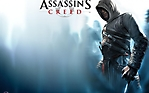 Assassin Creed I 1680x1050 Wallpaper