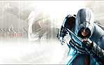 Assassins Creed II (2) 1680x1050 Wallpaper