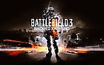 Battlefield 3 Back to Karkand 1680x1050 Wallpaper