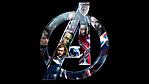 A the Avengers sfondo wallpaper 1920x1080
