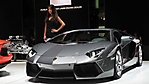 lamborghini-aventador-lp-wallpaper-full-hd