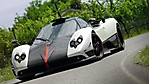 pagani-zonda-cinque-2009-black-and-white-racing-1080x1920