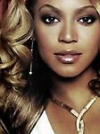 Beyonce 240x320 sfondo wallpaper