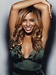 Beyonce 2 240x320 sfondo wallpaper