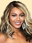 Beyonce 3 240x320 sfondo wallpaper