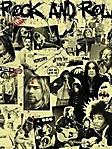 Cantanti rock 240x320 sfondo wallpaper