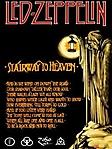 Led Zeppelin Stairway to Heaven 240x320 sfondo wallpaper