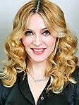 Madonna 2 240x320 sfondo wallpaper