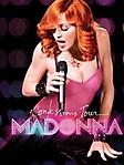 Madonna 3 240x320 sfondo wallpaper