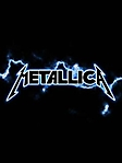 Metallica 240x320 sfondo wallpaper