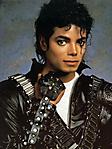 Michael Jackson 240x320 sfondo wallpaper