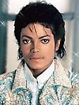 Michael Jackson 2 240x320 sfondo wallpaper
