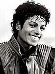 Michael Jackson 3 240x320 sfondo wallpaper