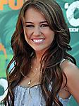 Miley Cyrus 2 240x320 sfondo wallpaper