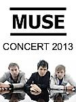 Muse 2 240x320 sfondo wallpaper